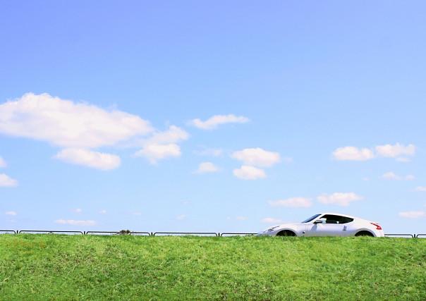 桜川市で板金塗装なら【飯泉自動車】へ!~お見積り後の予約がおすすめです~